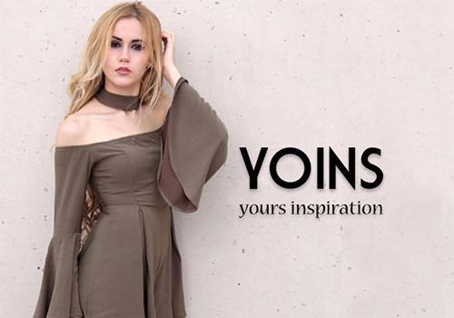 cheap womens clothing yoins