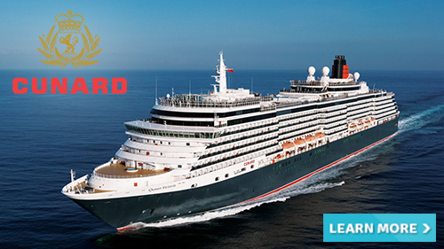 cruise deals cunard cruiseliner
