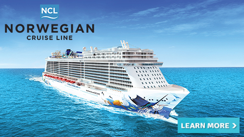 cruise deals norwegian cruise line ship travel sea