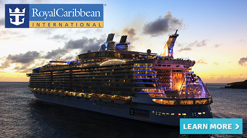 cruise deals royal caribbean family boat tour