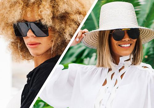 designer sunglasses solstice
