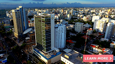 dominican republic resorts intercontinental santo domingo luxury hotel
