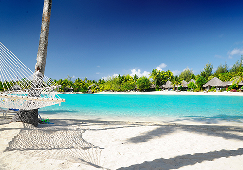 french polynesia islands resorts south pacific beach vacation