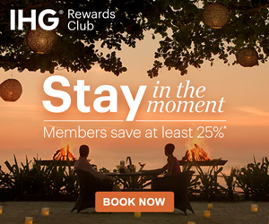 ihg stay in moment vacation deals