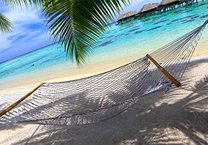 mo'orea resorts south pacific tropical travel