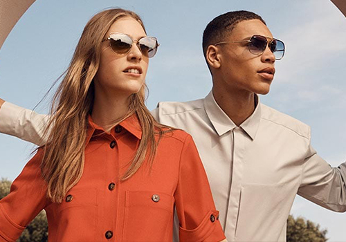 online store for sunglasses sunglass hut