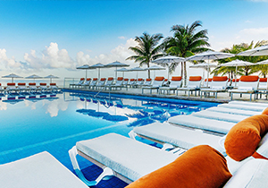 palace resorts mexico jamaica all inclusive vacation
