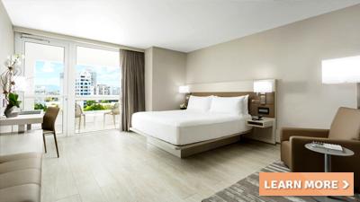 ac hotel san juan condado best places to stay puerto rico