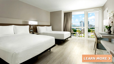 ac hotel san juan condado best places to stay caribbean