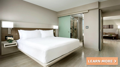 san juan condado ac hotel best places to stay puerto rico