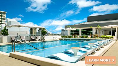 san juan condado ac hotel best places to swim pool puerto rico