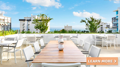 san juan condado ac hotel best places to eat puerto rico