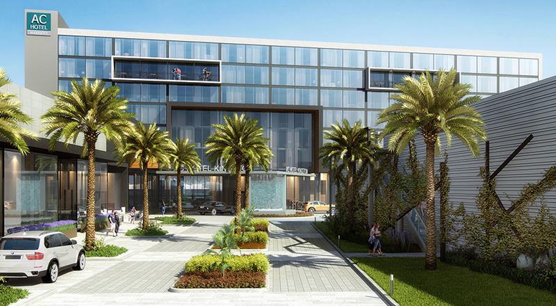 caribbean resorts for 2020 a hotel kingston jamaica
