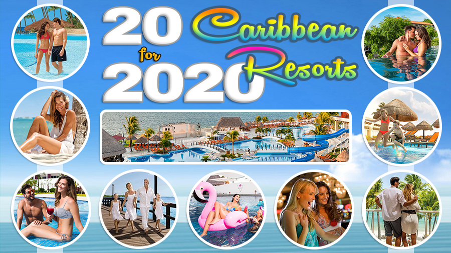 caribbean resorts for 2020 vacation tips blog