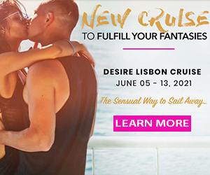 desire-lisbon-cruise-2019