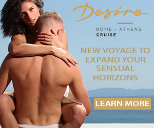desire rome athens cruise swingers couples vacation