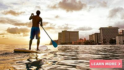 royal hawaiian hawaii fun things to do kayaking