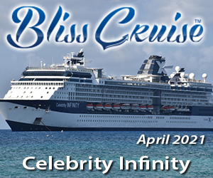 swinger-cruises-bliss-cruise-celebrity-infinity-2019