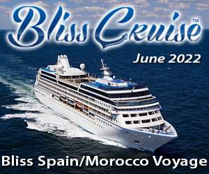 swingers-cruise-bliss-cruise-spain-morocco-voyage-2019