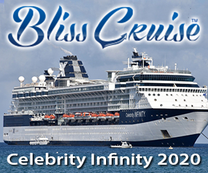 swingers-cruises-bliss-cruise-celebrity-infinity-2019