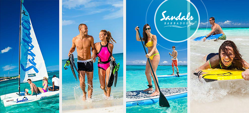 st. lawrence gap tourist attraction sandals barbados all inclusive vacation
