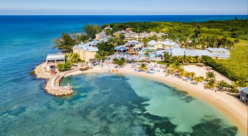 2020 jamaican resorts jewel paradise cove resort spa luxury hotel
