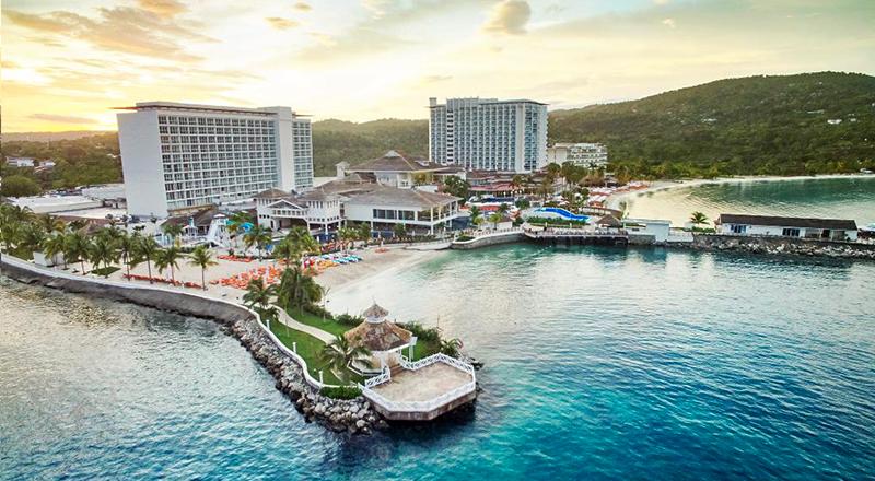 2020 jamaican resorts moon palace jamaica grande