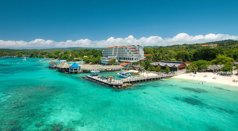 2020 jamaican resorts all inclusive sandals ochi
