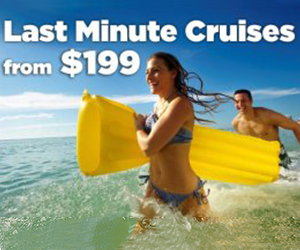 last minute cruises cruise direct