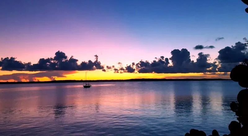 paradise island romantic things to do sunset cruise in the bahamas