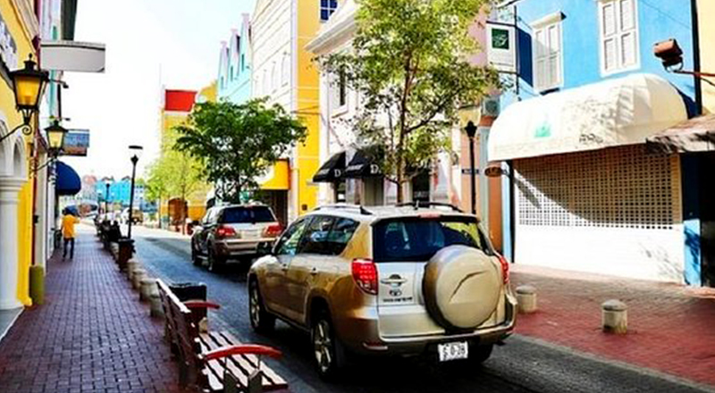 willemstad curacao fun things to do full day custom private jeep suv 4×4 tour