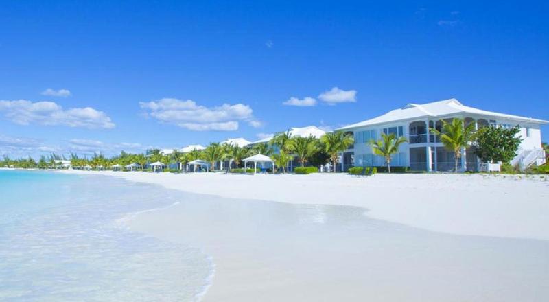 2020 bahamas resorts cape santa maria beach resort villas