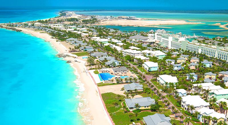 top 2020 bahamas resorts hilton at resorts world bimini