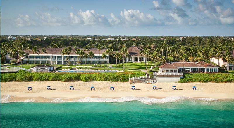 2020 bahamas resorts ocean club four seasons resort