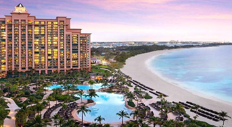 best 2020 bahamas resorts reef at atlantis