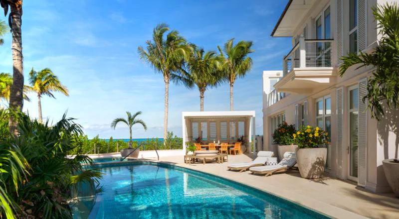 top 2020 bahamas resorts rosewood baha mar