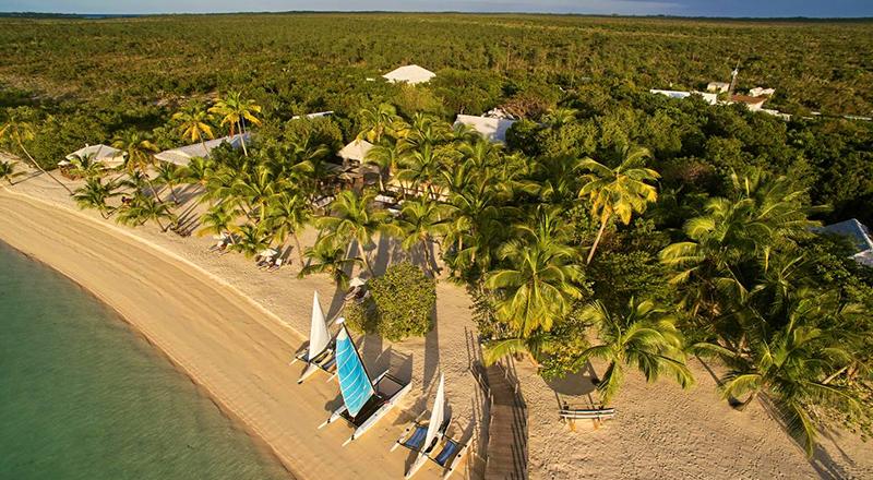 2020 bahamas resorts tiamo resort