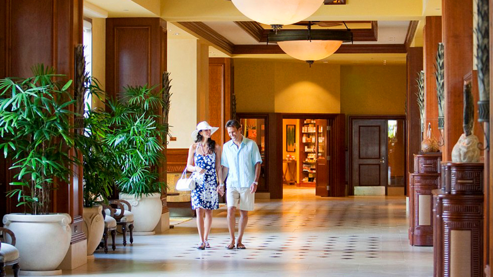 grand waikikian hilton grand vacations honolulu couples stay