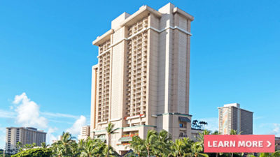 hilton grand vacations hilton hawaiian village honolulu vacation