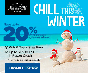 palace resorts chill best all inclusive vacation deals