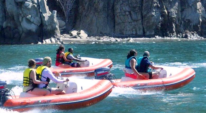 kittian village frigate bay top things to do st kitts mini speedboat snorkel adventure