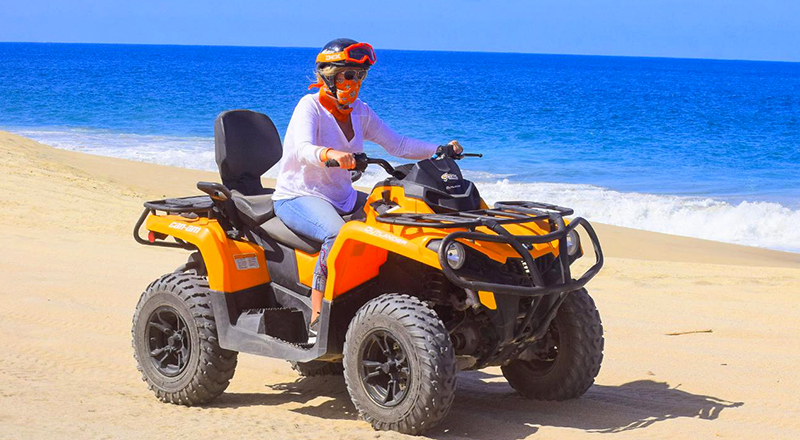 los cabos mexico best things to do cabo san lucas beach and desert 4x4 atv tour