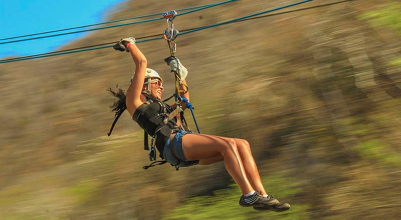 los cabos mexico top things to do outdoor ziplining adventure fromlos cabos