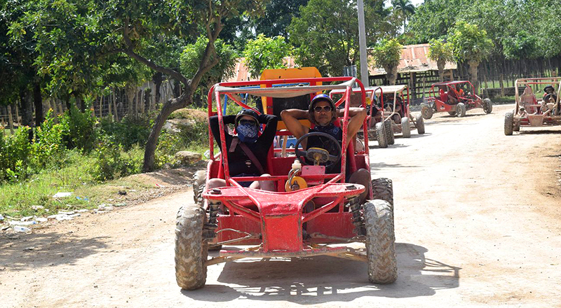 santo domingo best things to do in dominican republic saona island punta cana dune buggies adventure