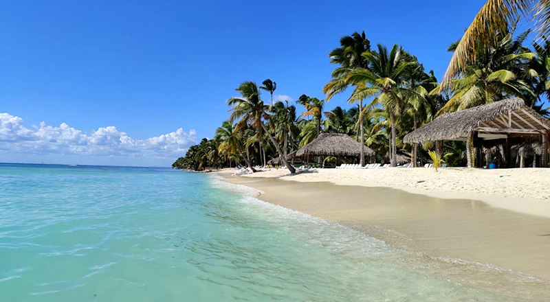 santo domingo best things to do in dominican republic saona island