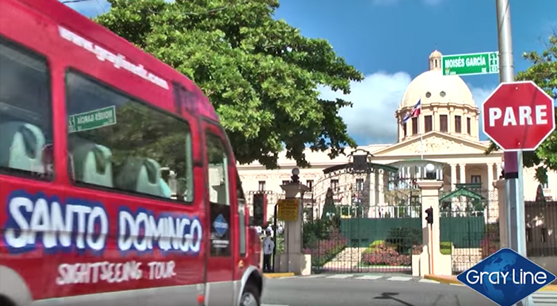 santo domingo fun things to do in dominican republic sightseeing tour