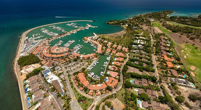 best january caribbean resorts casa de campo resort villas