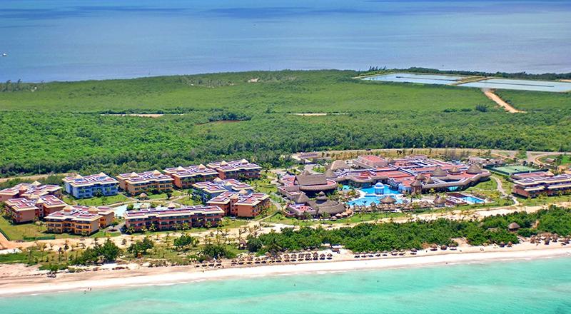 best january caribbean resorts iiberostar selection varadero