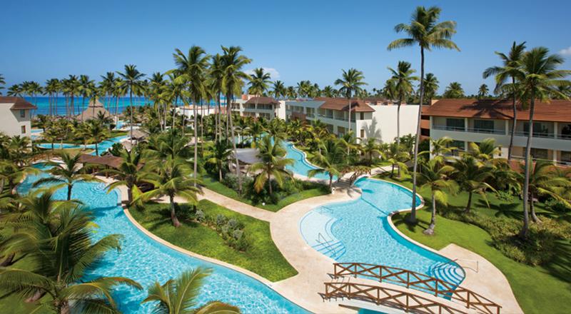 best january caribbean resorts secrets royal beach punta cana