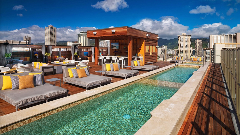 hokulani waikiki hilton grand vacations family hawaiian escape